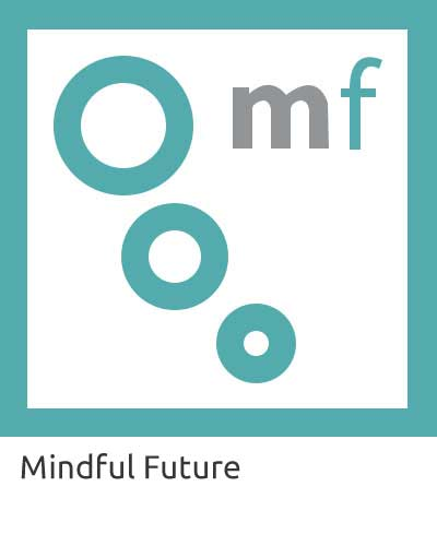 Mindful Future - Mindfulness Courses and Retreats - Pembrokeshire - Wales
