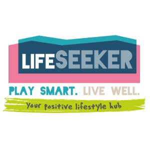 Life-Seeker-Positive-Lifestyle-Hub