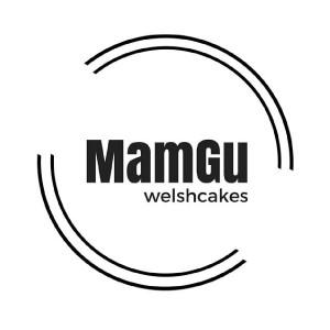 MamGu-welshcakes Pembrokeshire